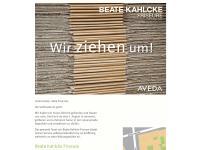 friseure in berlin. Black Bedroom Furniture Sets. Home Design Ideas