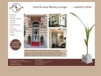 friseure in stuttgart. Black Bedroom Furniture Sets. Home Design Ideas